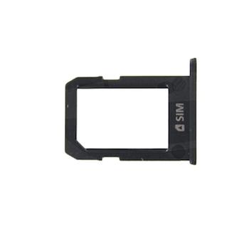 Khay sim Galaxy Tab S2 8.0 chính...