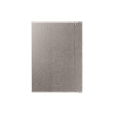 Bao da Book cover Galaxy Tab S2...