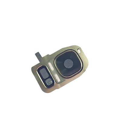 Thay mặt kính Camera Galaxy S7 / S7 Edge chính hãng