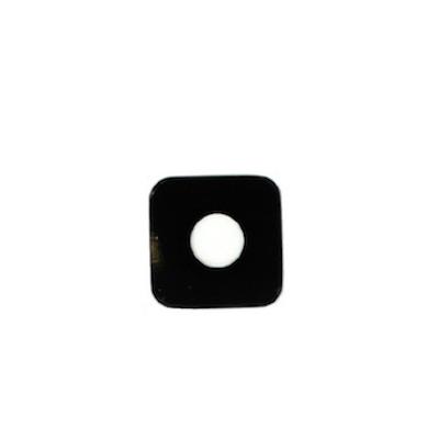 Thay kính camera Galaxy A7 2016...