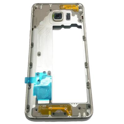 Thay viền Galaxy Note 5 N920 chính hãng