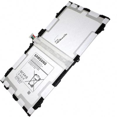 Thay Pin Galaxy Tab S 10.5 T805 chính hãng