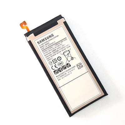 Pin Samsung Galaxy A9 Pro chính hãng