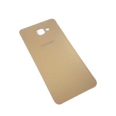 Thay nắp lưng Galaxy A9 Pro chính hãng