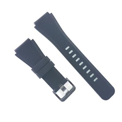 Dây đồng hồ Samsung Gear S3 Frontier chính hãng