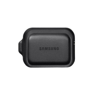 Dock sạc đồng hồ Samsung Gear 2 R380 chính hãng