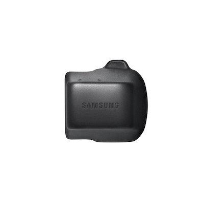 Dock sạc đồng hồ Samsung Gear Fit chính hãng