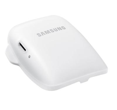 Dock sạc đồng hồ Samsung Gear S R750 chính hãng