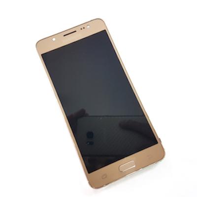 Thay màn hình Galaxy J5 2016 chính hãng