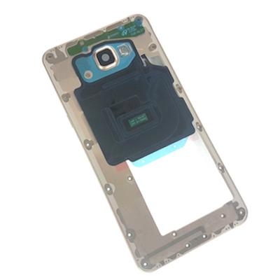 Linh kiện thay thế cho A9 - A9 ProThay viền Galaxy A9 Pro chính hãng