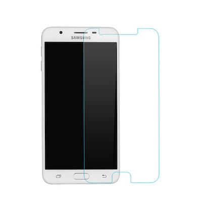 Dán kính cường lực Galaxy J5 Prime hiệu Glass