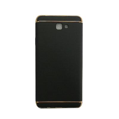 Ốp lưng ba mảnh cực sang trọng cho Galaxy J7 Prime