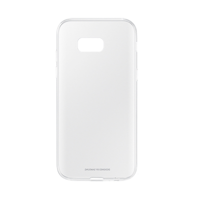 Ốp lưng Clear cover Galaxy A7...