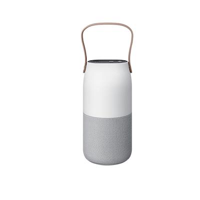 Loa Bluetooth đổi màu Samsung Bottle Design chính hãng