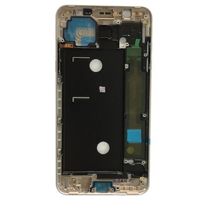 Viền Benzen cho Galaxy J7 2016 J710 chính hãng