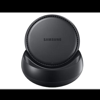 Samsung Dex Galaxy S8/S8+ chính hãng