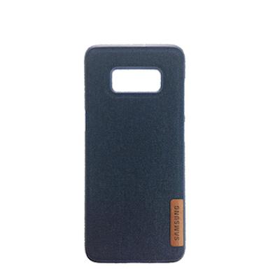 Ốp lưng Jean cho Galaxy S8