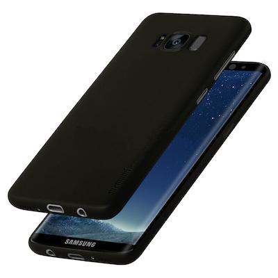 Ốp lưng siêu mỏng Galaxy S8 Memumi