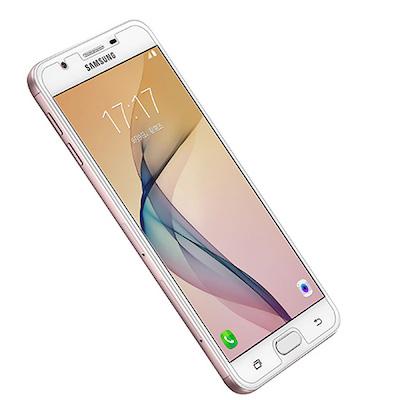 Dán kính cường lực cho Galaxy J7 Pro hiệu Glass