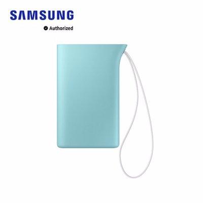 Sạc dự phòng 5100 mah Samsung Kettle Desgin chính hãng
