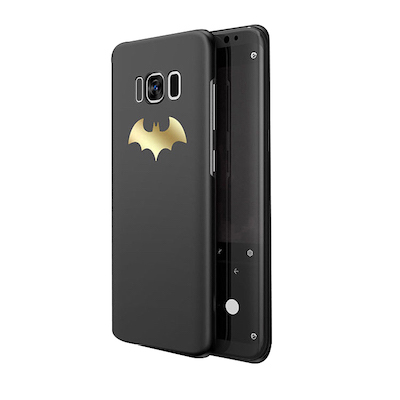 Ốp lưng Batman Galaxy S8
