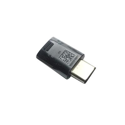 Đầu chuyển đổi Micro sang type C chính hãng cho S9/S9+