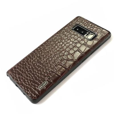 Ốp lưng Hojar cho Galaxy Note 8