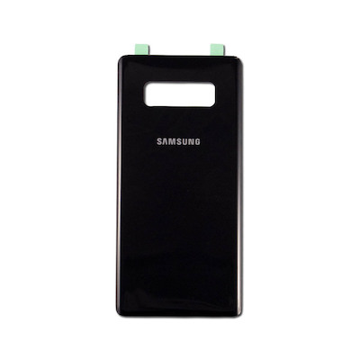 Thay nắp lưng Galaxy Note 8 chính hãng hàng theo máy