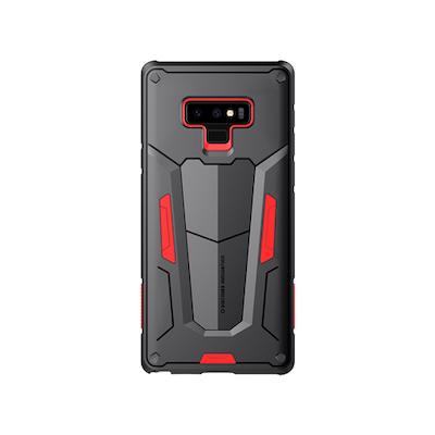 Ốp lưng chống sốc Nillkin Defender Galaxy Note 9