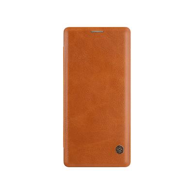 Bao da Nillkin Quin Galaxy Note 9