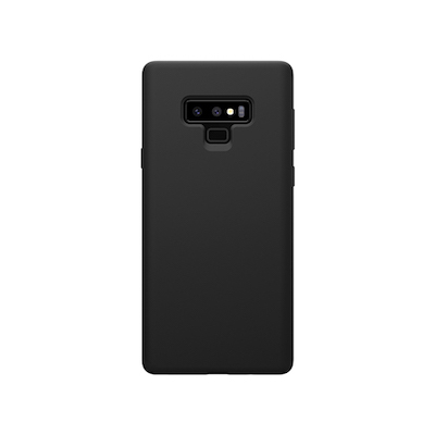 Ốp lưng Nillkin Flex Pure Case Galaxy Note 9