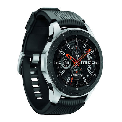 Đồng hồ Galaxy Watch 46mm...