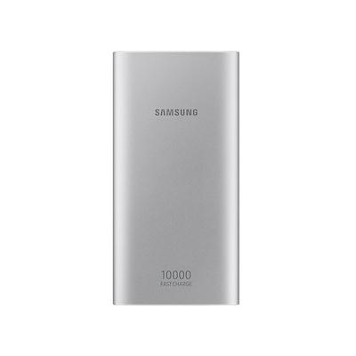 Sạc dự phòng Samsung 10000 mAh phiên bản mối