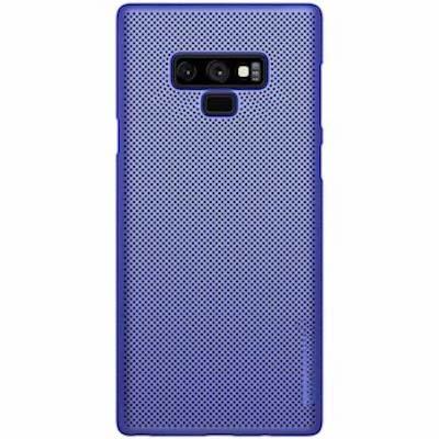 Ốp lưng tản nhiệt dạng lưới cho Galaxy Note 9
