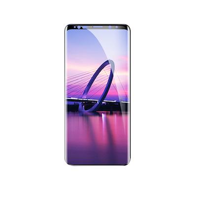 Dán cuờng lực full màn Galaxy Note 8 hiệu Baseus
