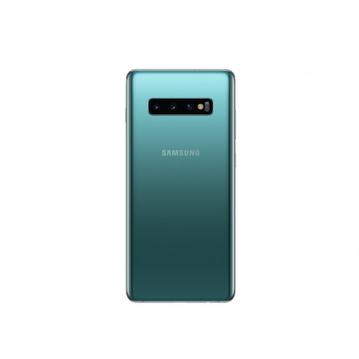 Thay nắp lưng Galaxy S10+ đủ màu theo máy