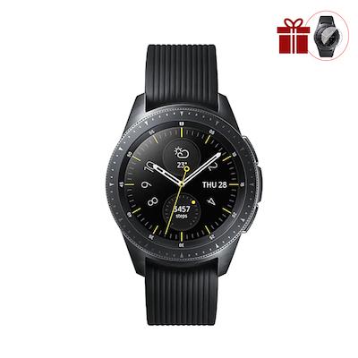 Đồng hồ Galaxy Watch 42mm chính hãng Samsung Việt Nam