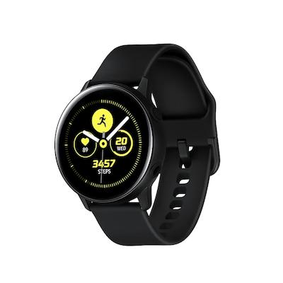 Đồng hồ Galaxy Watch Active SM-R500N chính hãng SSVN