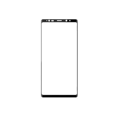Dán kính cường lực Galaxy Note 10 plus 3D Nillkin