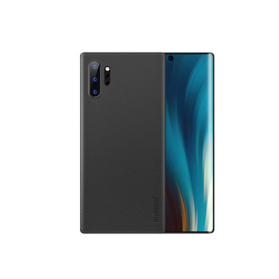 Ốp lưng siêu mỏng Galaxy Note 10 hiệu Memumi