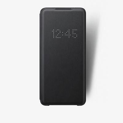 Bao da hiển thị Led View Cover cho Galaxy S20+