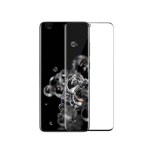 Miếng dán cường lực chống vỡ màn hình cho Galaxy S20 Ultra