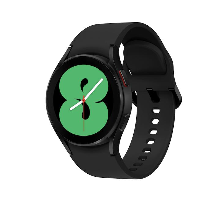 Đồng hồ Galaxy Watch 4 40mm Bluetooth - Hàng chính hãng