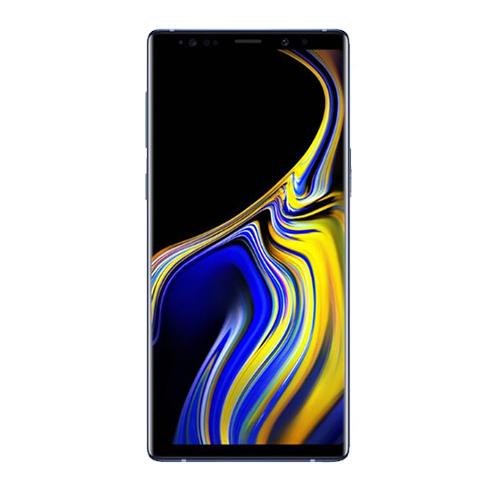 Note 9 N960