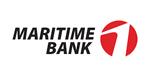 maritimebank